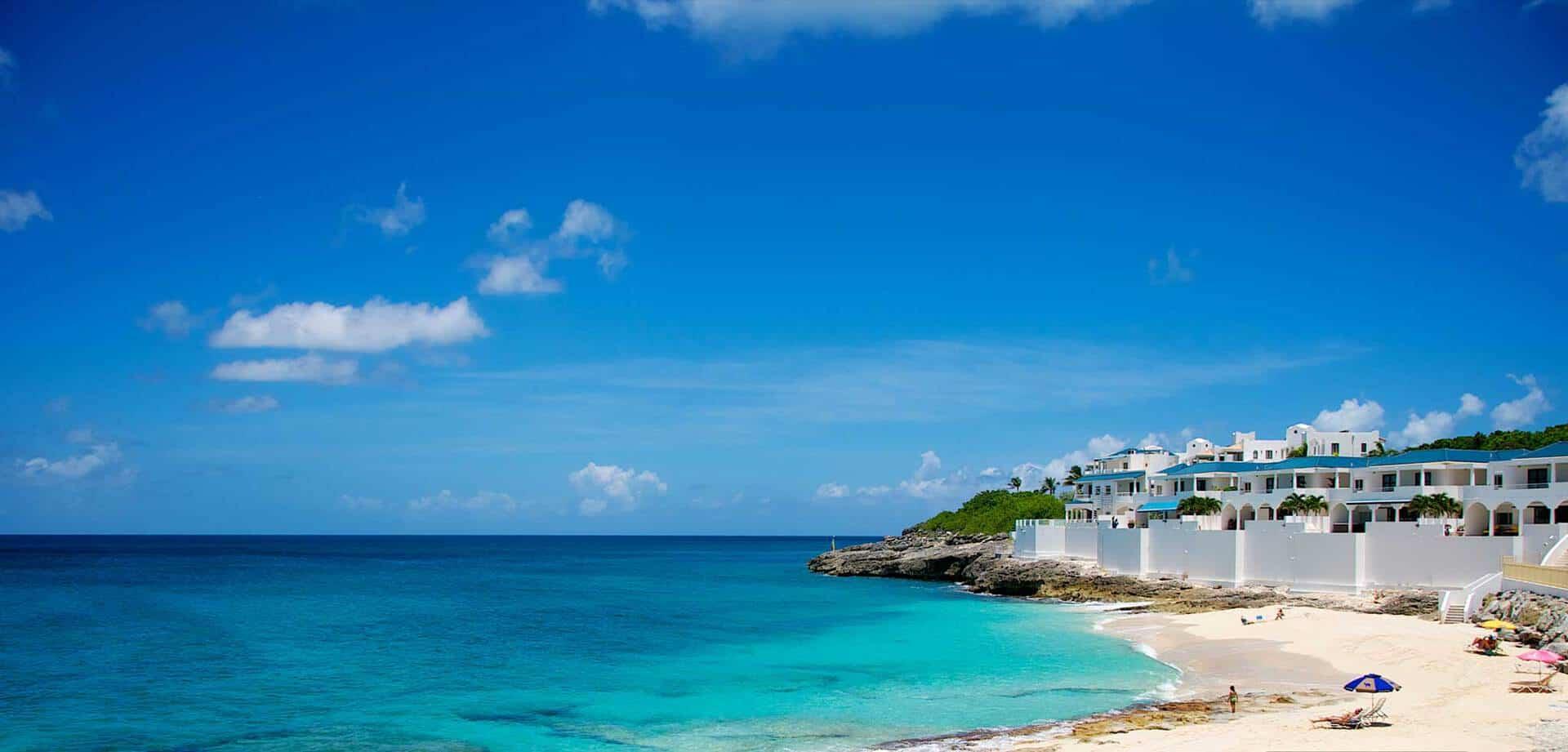 Cupecoy-Beach-St-Maarten1