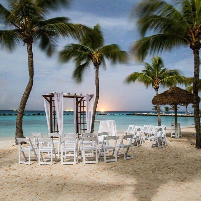 Aruba Vacation Rentals & Luxury Villa Rentals Aruba