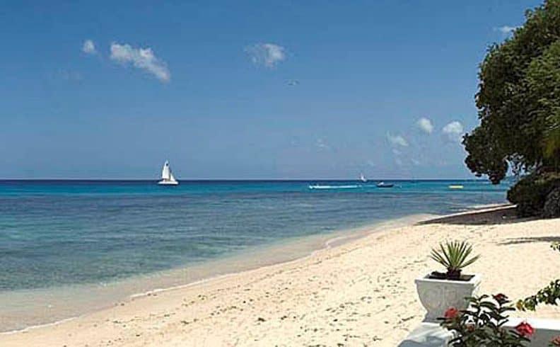 Barbados Vacation Rentals & Luxury Villa Rentals Barbados
