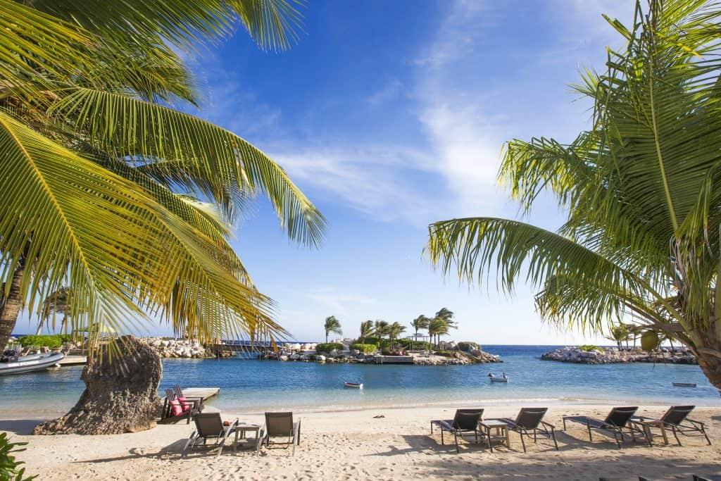Willemstad Villa Rentals & Luxury Villa Rentals Willemstad Curacao