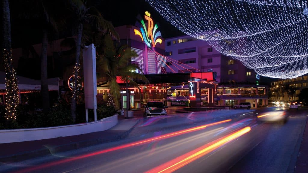 st-martin-st-maarten-nightlife