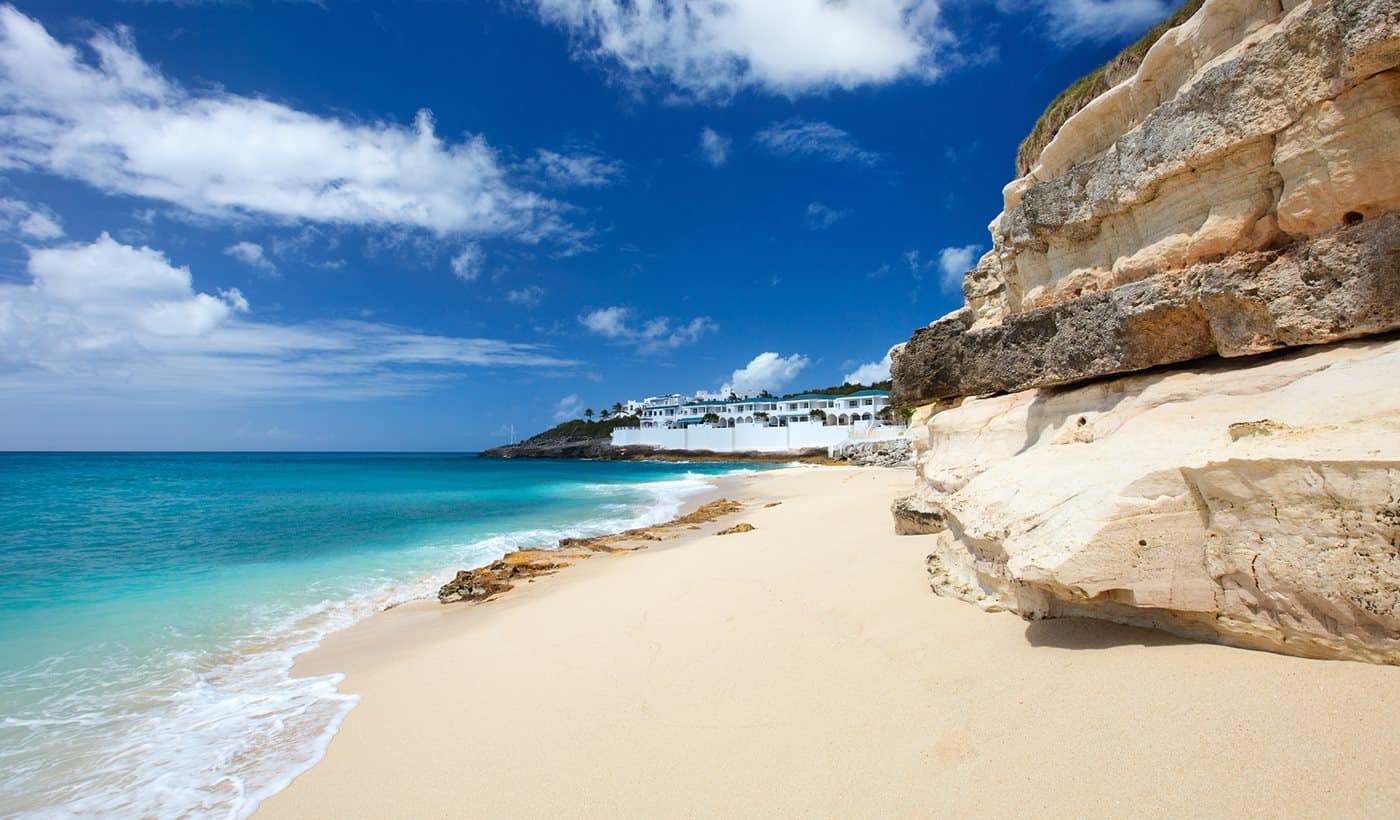 Top 10 things to do in St. Martin