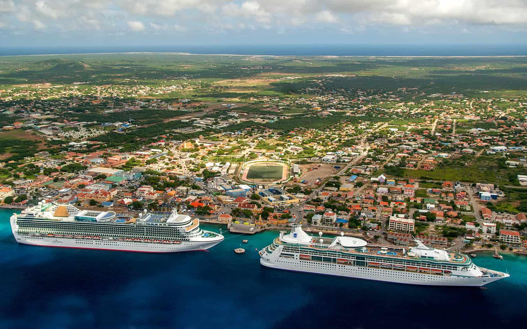 Bonaire-Vacation-Rentals