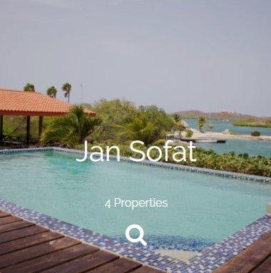 Jan-Sofat-Curacao - Key Caribe