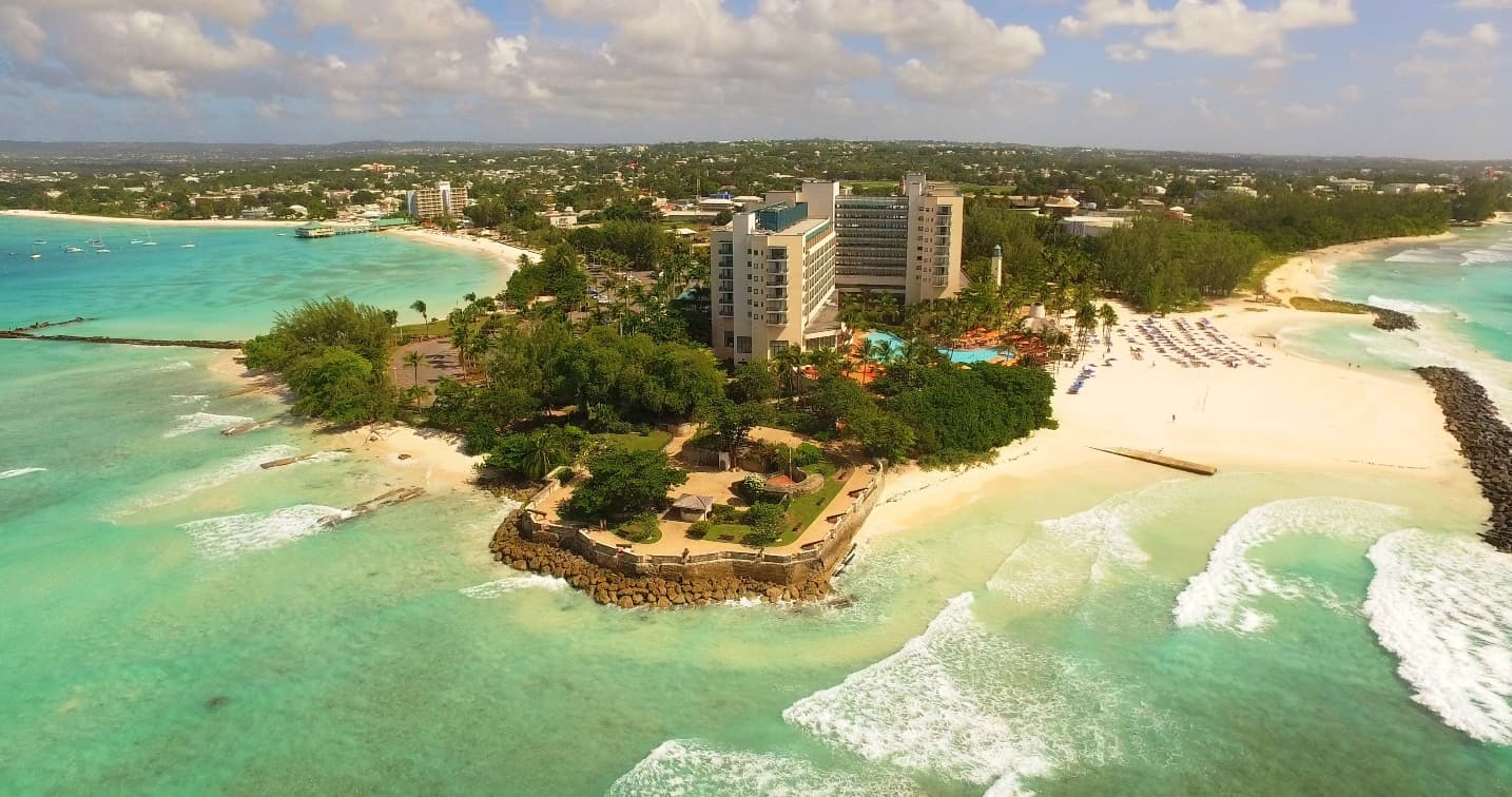 barbados-party-island