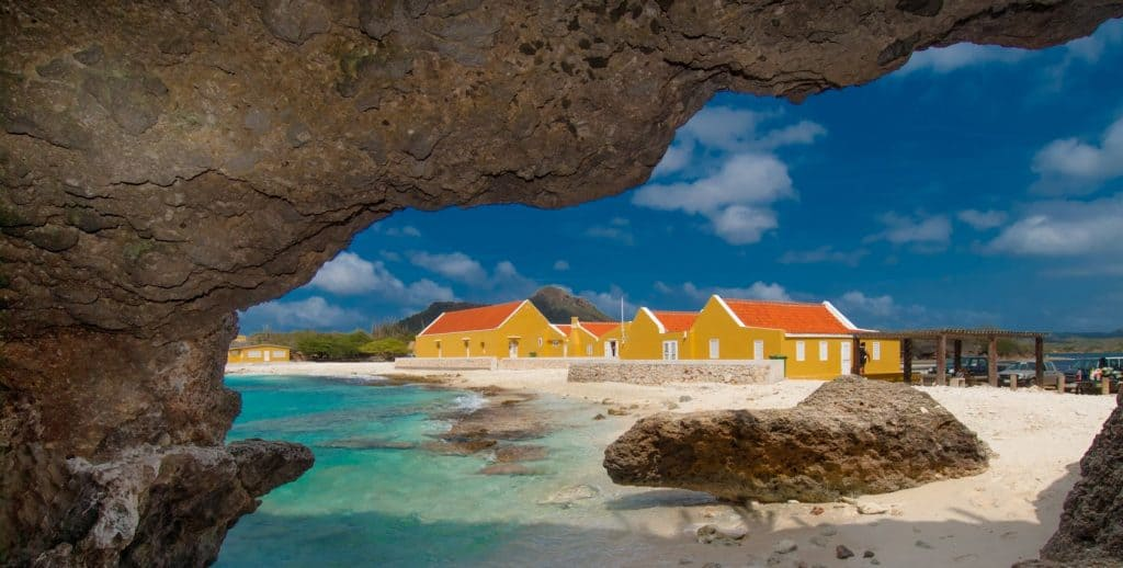 bonaire-washington-slagbaai-national-park