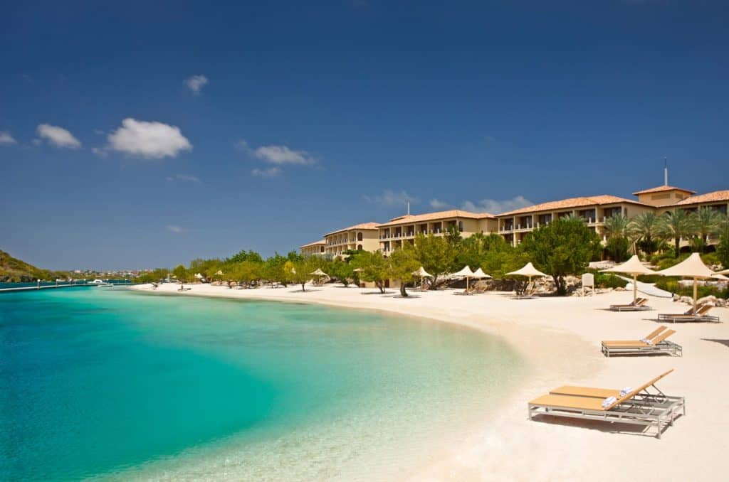 curacao-beaches
