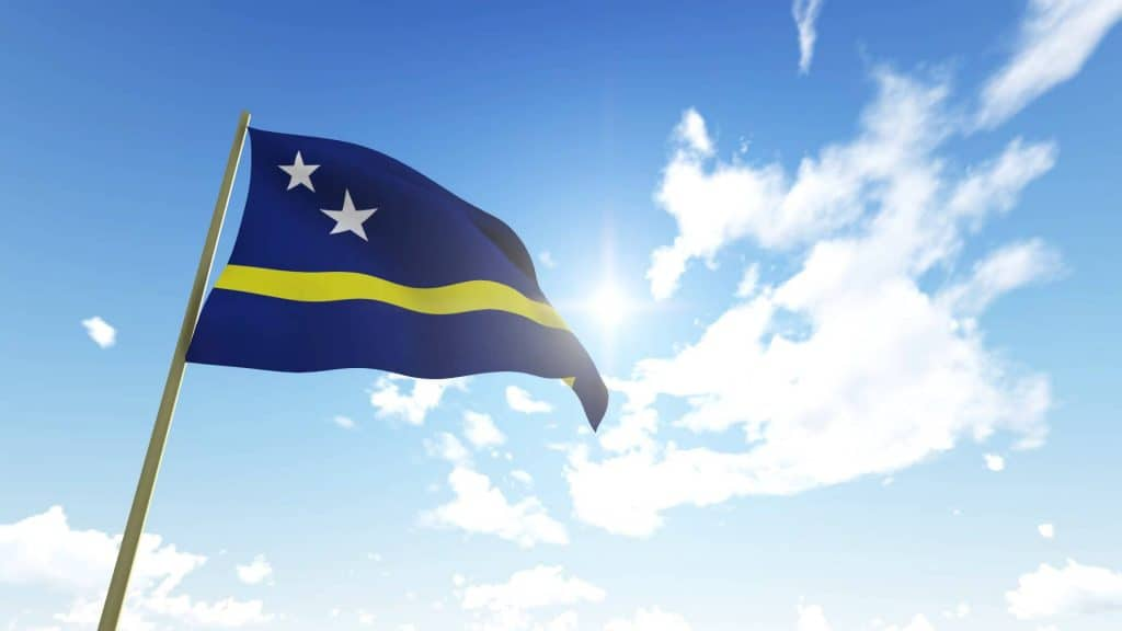 the-flag-of-curacao