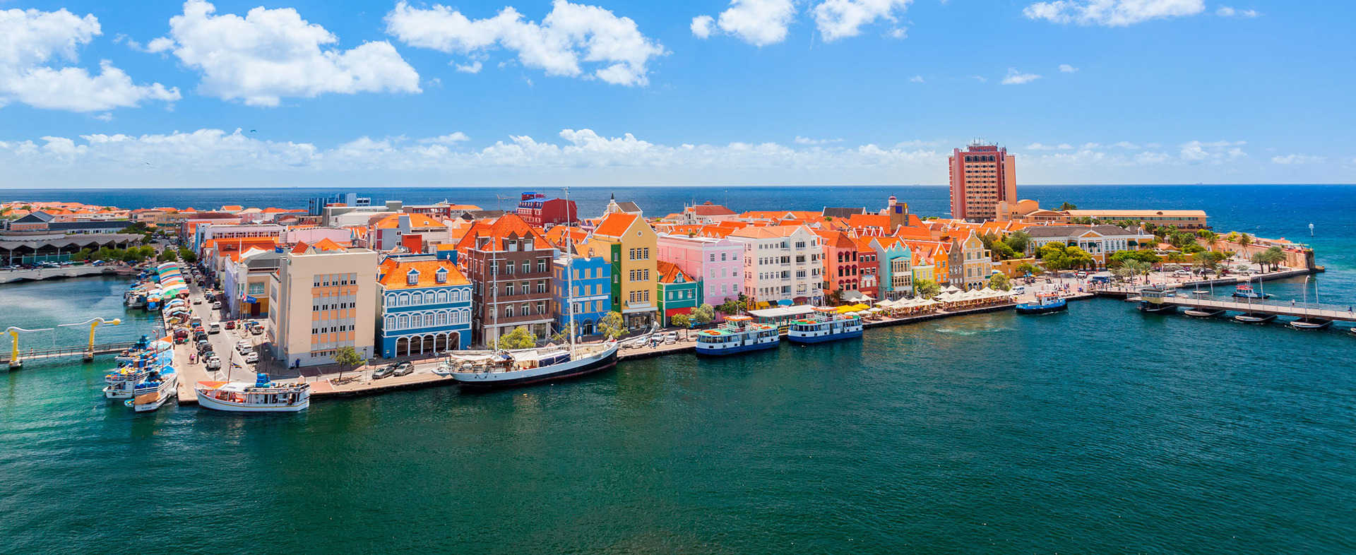 top-10-things-to-do-in-curacao