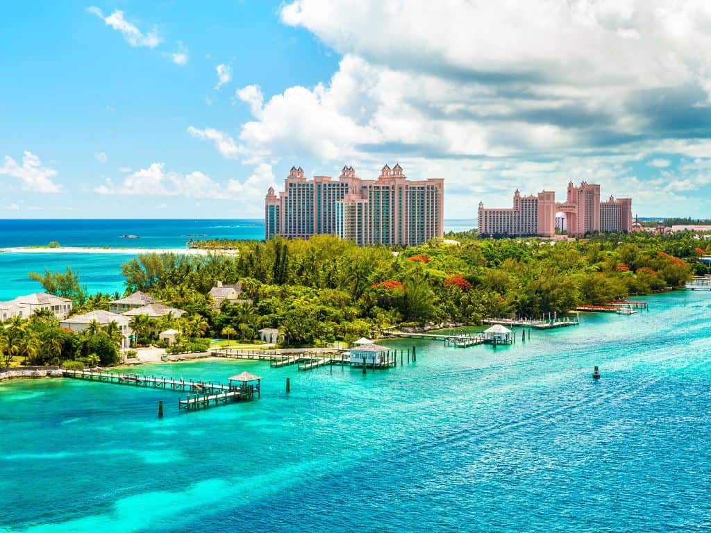 top-10-things-to-do-in-the-bahamas