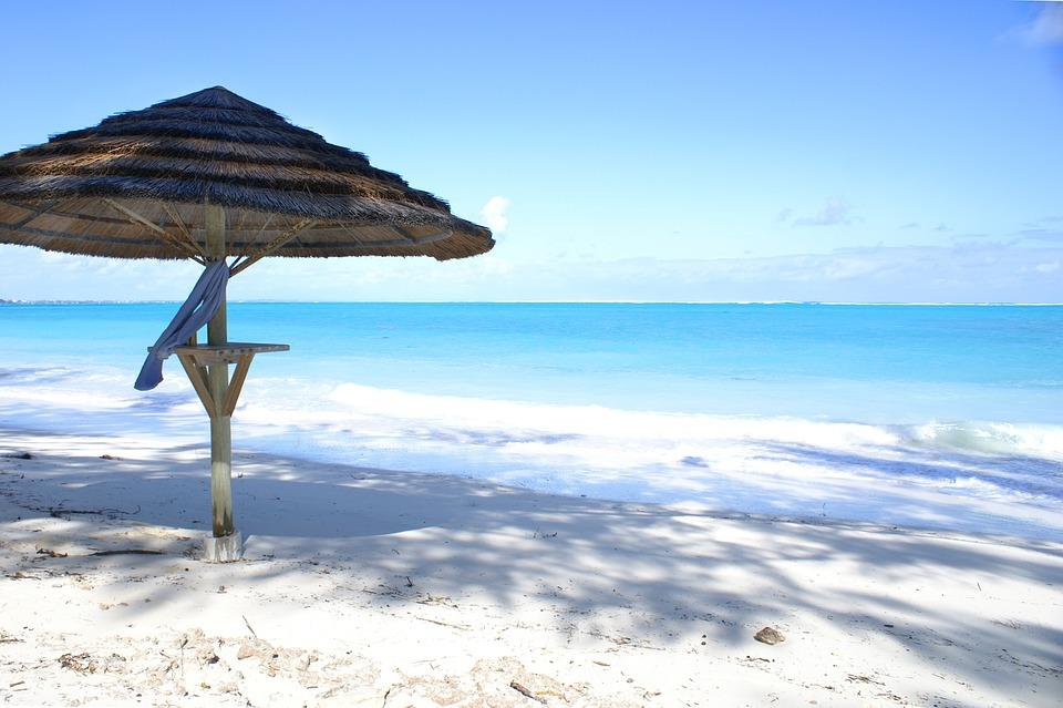 What to do in Turks and Caicos