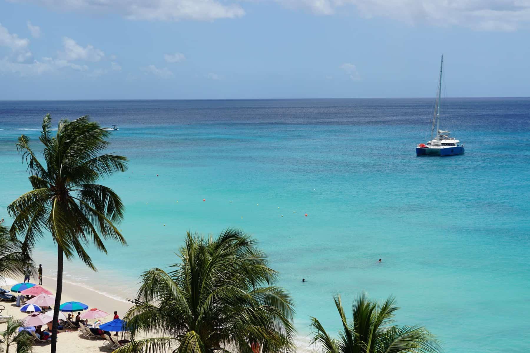 Westcoast Barbados