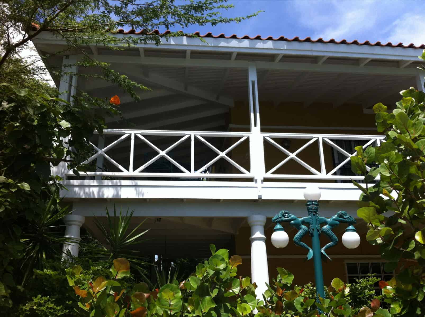 Sea View Apartment at Sirena Bay