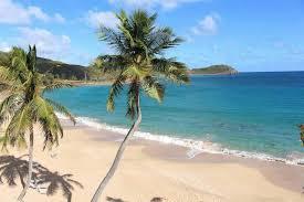 tamarind hills beach