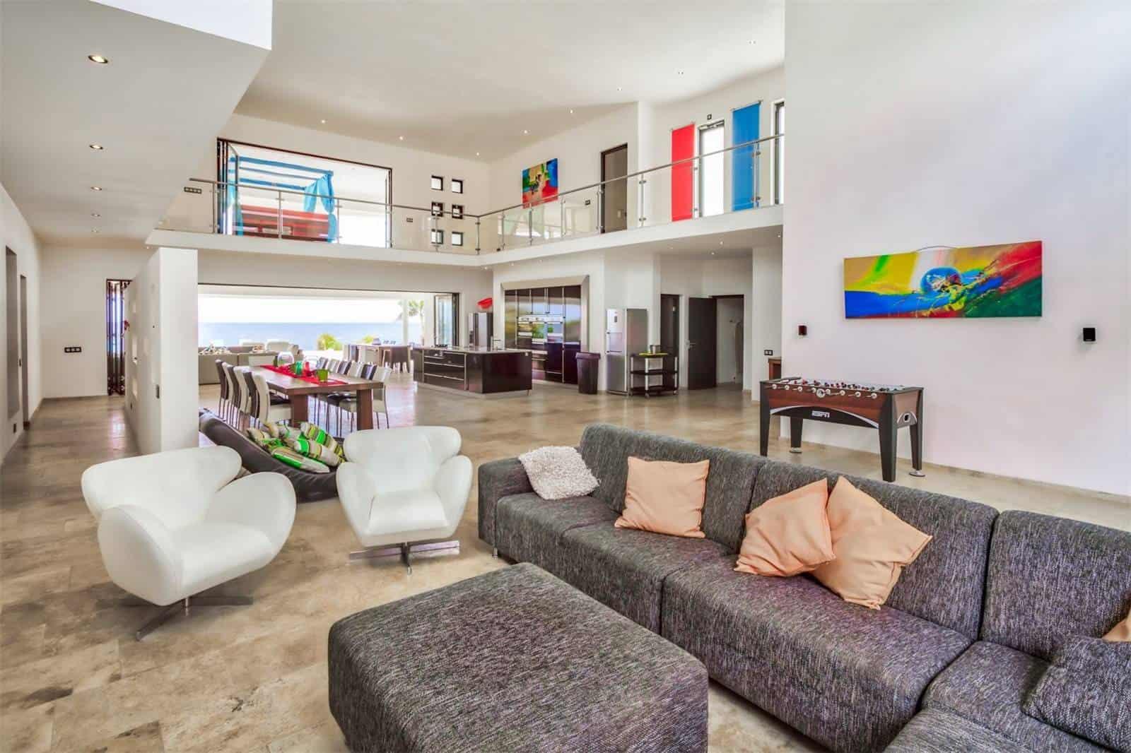 livingroom.aspx