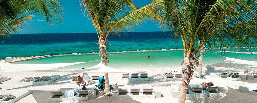 janthiel beach
