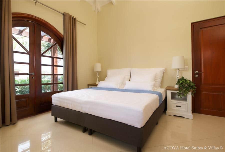 ACOYA Bedroom