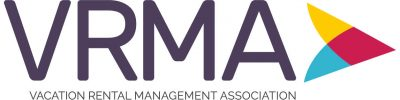 VRMA Full-Color Logo