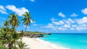 Beach View Westland Heights Barbados