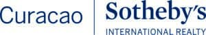 Logo Curacao Sotheby's