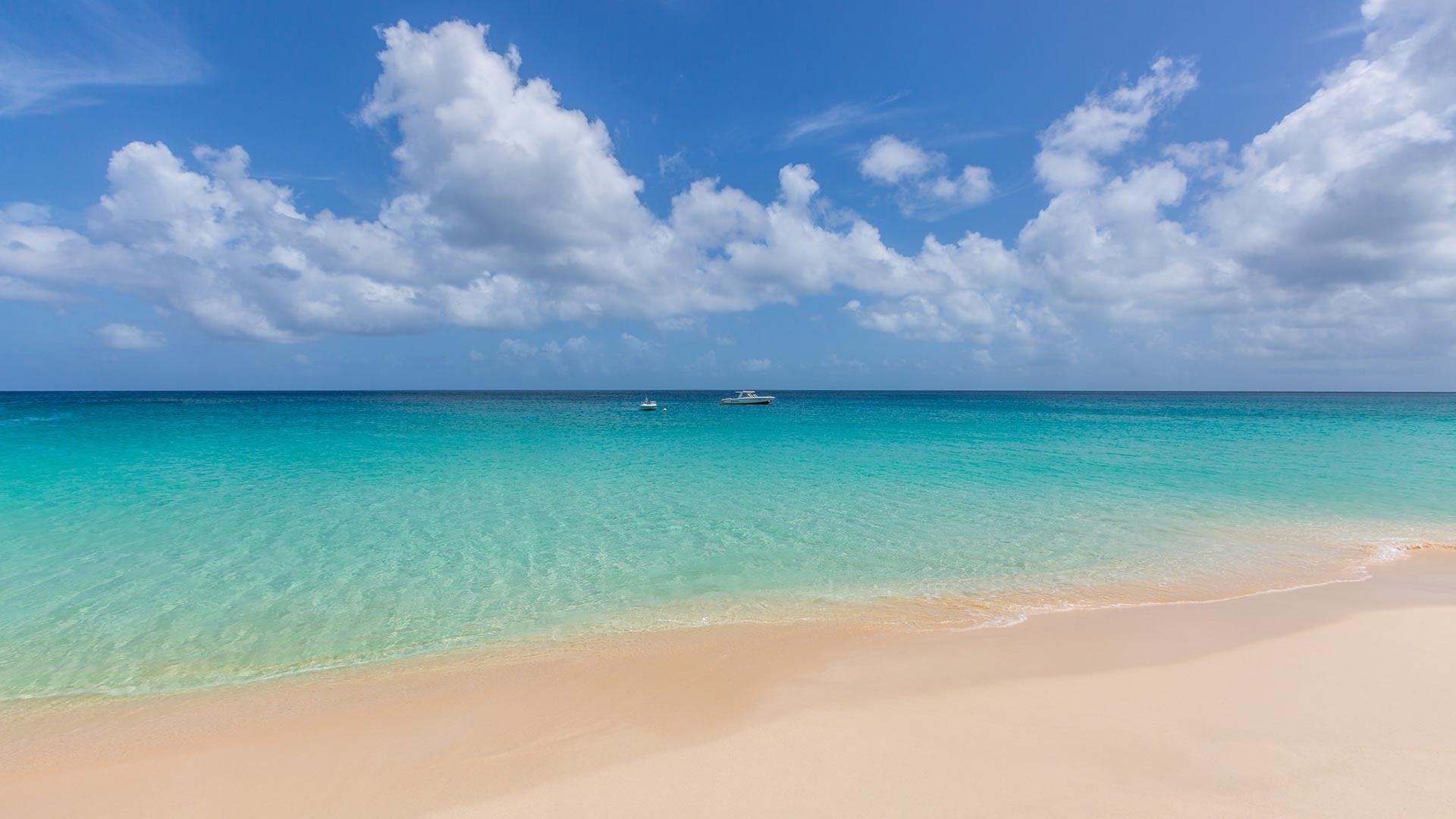 frangipani beach front