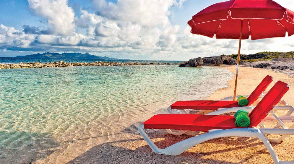 beachchairs