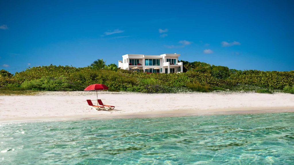beachshothouse